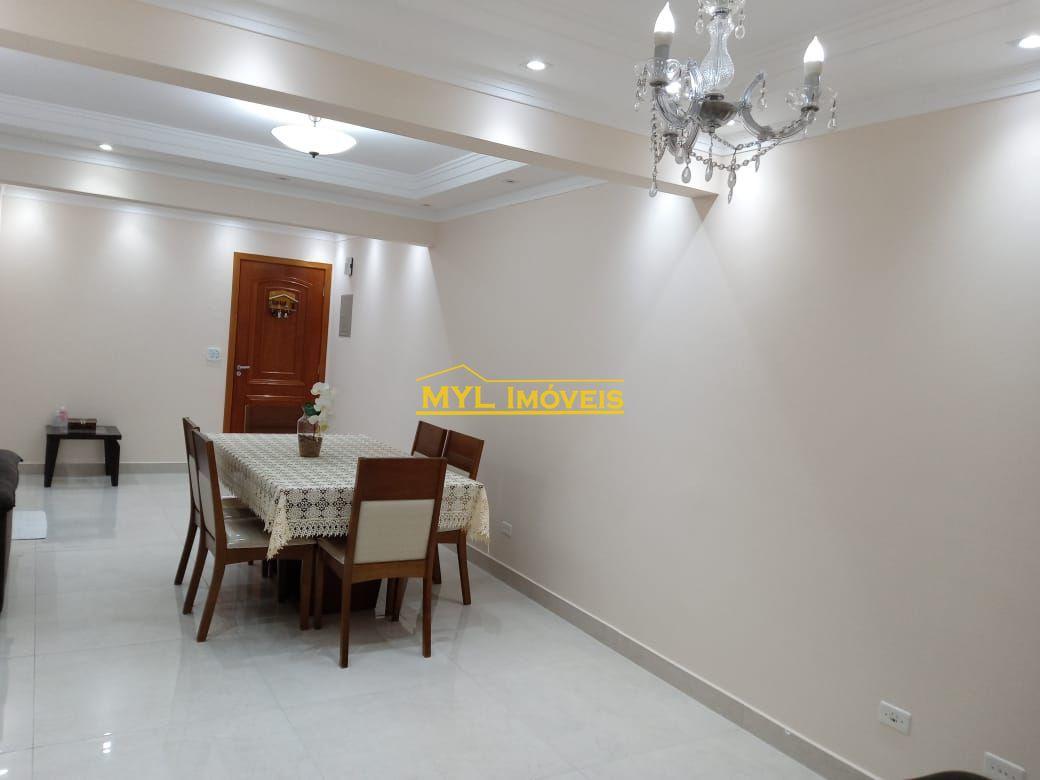 Apartamento à venda  no Santa Maria - Sao Caetano do Sul, SP. Imóveis