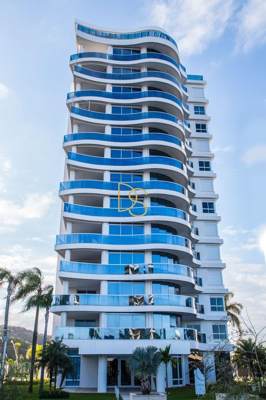Apartamento à venda  no Praia Brava - Itajaí, SC. Imóveis