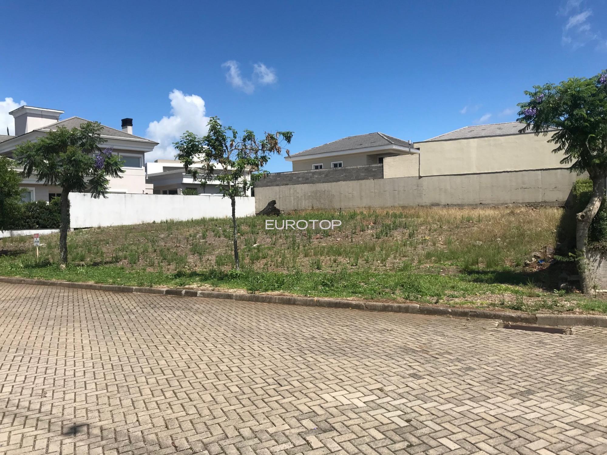 Terreno/Lote à venda  no Jardim Glória - Bento Gonçalves, RS. Imóveis