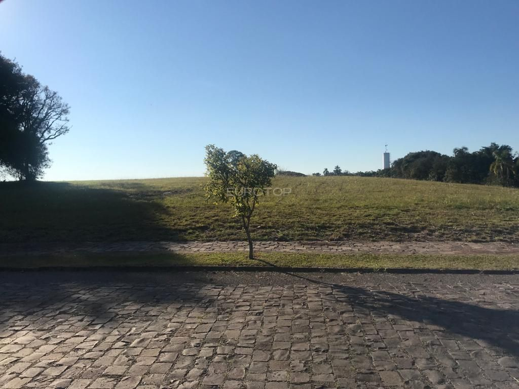 Terreno/Lote à venda  no Vale dos Vinhedos - Bento Gonçalves, RS. Imóveis
