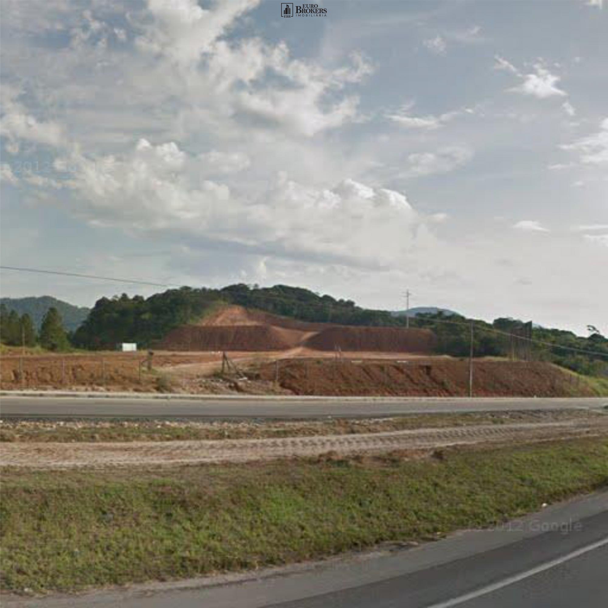 Terreno/Lote à venda  no Várzea do Ranchinho - Camboriú, SC. Imóveis