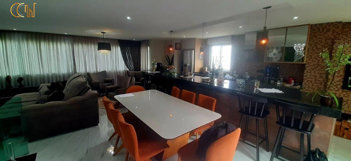 Apartamento à venda  no Centro - Balneário Camboriú, SC. Imóveis