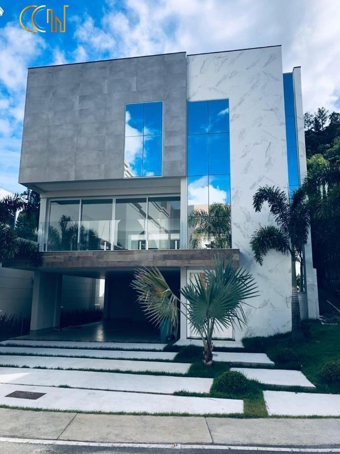 Casa à venda  no Praia Brava - Itajaí, SC. Imóveis