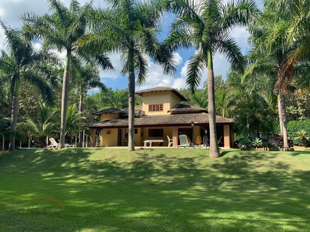 Casa à venda  no Centro - Buritama, SP. Imóveis