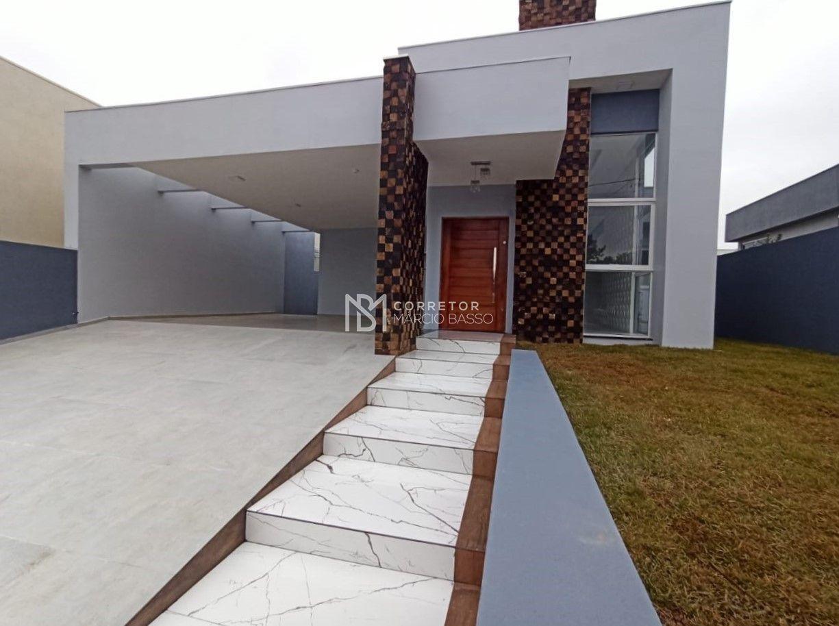 Casa à venda  no Conventos - Lajeado, RS. Imóveis
