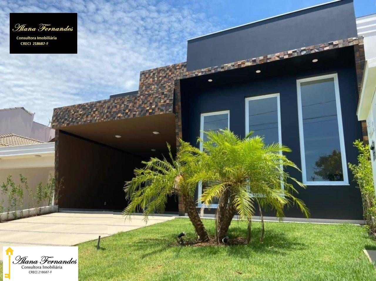 Casa em condomínio à venda  no Centro - Araçoiaba da Serra, SP. Imóveis
