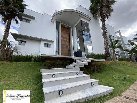 Casa em condomínio à venda  no Jardim Residencial Mont Blanc - Sorocaba, SP. Imóveis