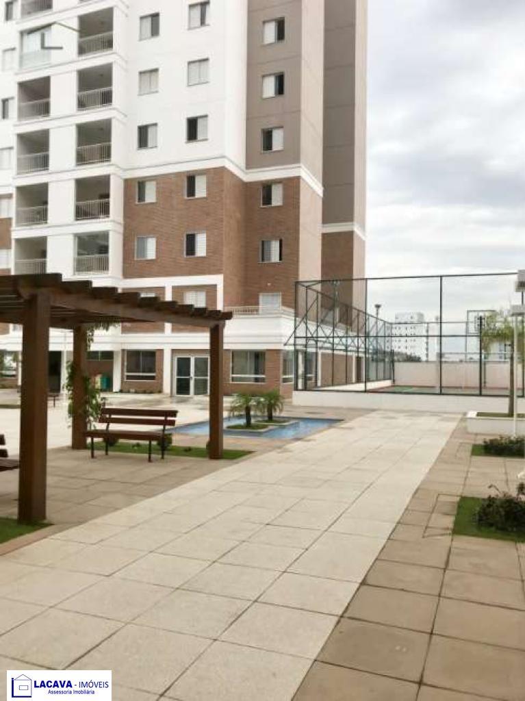 Apartamento à venda  no Parque Campolim - Sorocaba, SP. Imóveis