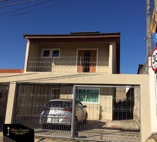 Casa à venda  no Jardim Piazza di Roma - Sorocaba, SP. Imóveis