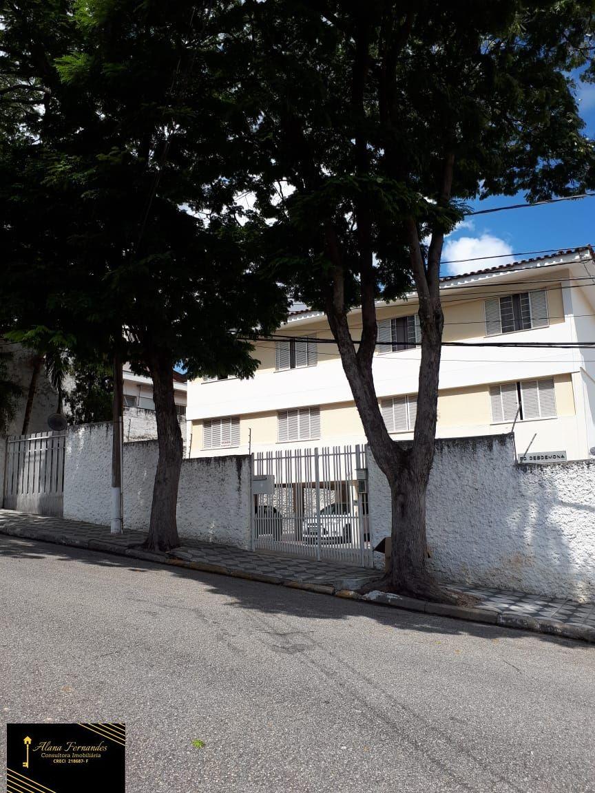 Apartamento à venda  no Jardim Paulistano - Sorocaba, SP. Imóveis