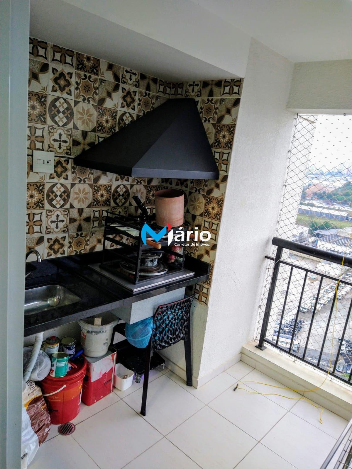 Apartamento à venda  no Independência - São Bernardo do Campo, SP. Imóveis