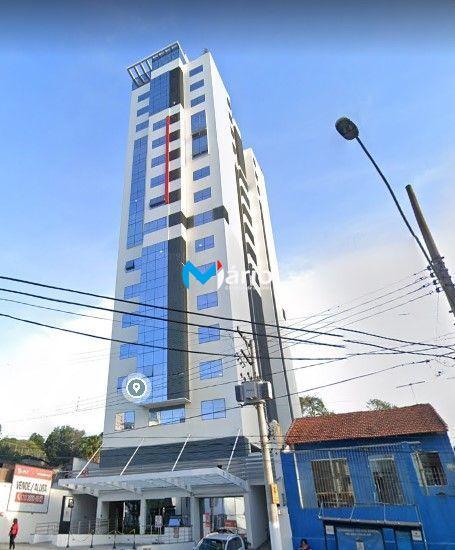 Sala comercial à venda  no Baeta Neves - São Bernardo do Campo, SP. Imóveis