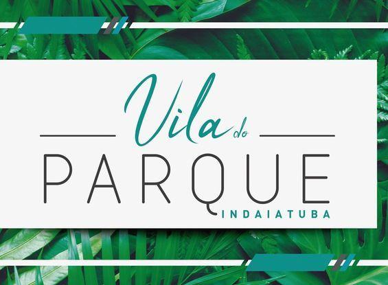 VILA DO PARQUE
