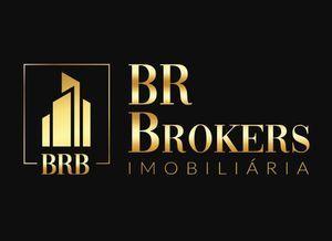 BR BROKERS IMOBILIÁRIA