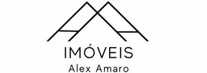 Imóveis Alex Amaro
