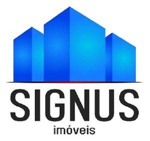 Signus Administração Imobiliária LTDA