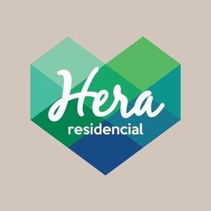 Hera Residencial