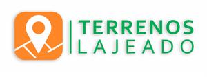 TERRENOS LAJEADO