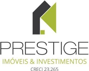 Prestige Imóveis Ltda