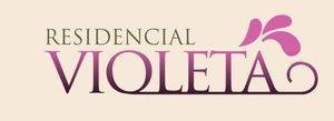 Residencial Violeta