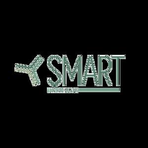 Smart Urban