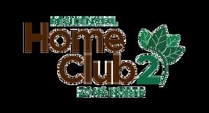 Home Club 2