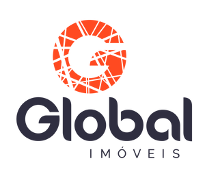 GLOBAL IMOVEIS