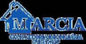 Marcia Consultoria Imobiliária