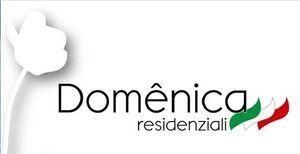 Domênica Residenziali