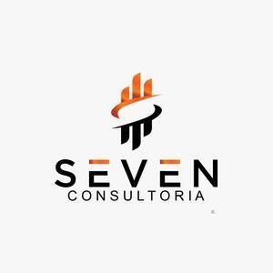 Seven Consultoria Eireli EPP