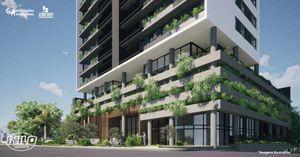 Residencial Allure Urban Garden