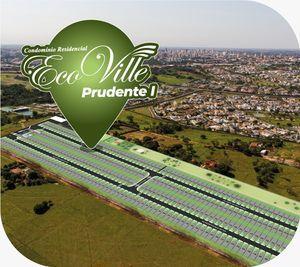 Eco Ville Prudente I