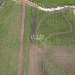Excelente área para agricultura no RS!