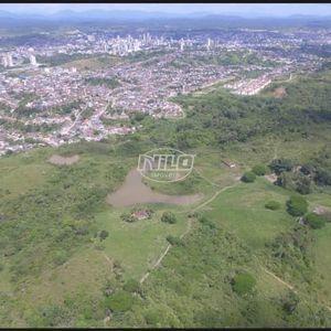 Fazenda para Venda no bairro São Pedro, localizado na cidade de Itabuna / BA.