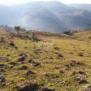 300 Areá de campo em Serra em Bom Jesus RS