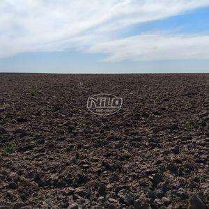 Linda área rural de 146 hectares a venda!!