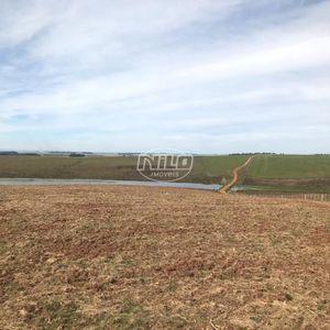 880 hectares em Santa Maria - RS