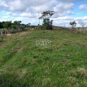Área de 205 ha na cidade de Caçapava do Sul/RS