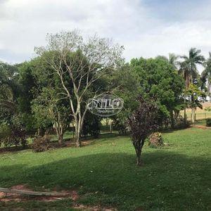 170 alqueires em Maringá