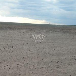 Fazenda barata no Maranhão!