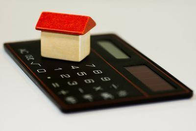 Vale a pena pausar ou adiar as parcelas do financiamento imobiliário?