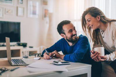 Qual a renda mínima para financiar um imóvel?