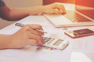 Com redução de juros, momento é ideal para comprar imóveis, avaliam analistas.