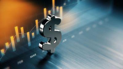 Investidores brasileiros estão otimistas com a economia.