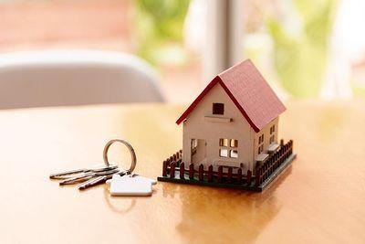 Consórcio de imóveis cresce quase 70% em novas cotas