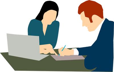 Quero prorrogar o prazo do meu contrato de aluguel, como eu devo proceder?