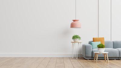 Apps de decoração (para transformar sua casa!)