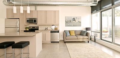 Acabamento para apartamento: 5 dicas para escolher os melhores