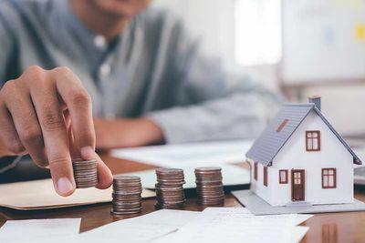 Investir em imóveis: como investir e as melhores abordagens