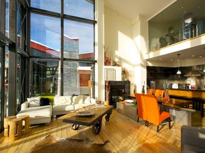 Como escolher a posição solar na hora de comprar um apartamento